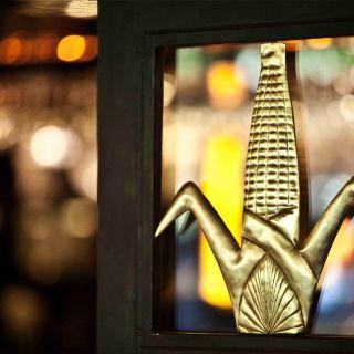 Una foto del restaurante Cantina La No.20 - Santa Fe