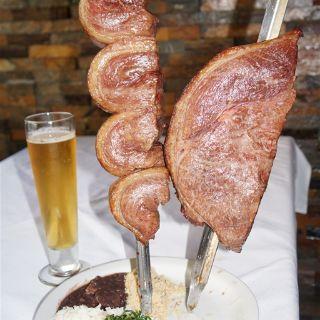 Foto von Taurinus Brazilian Steakhouse Restaurant