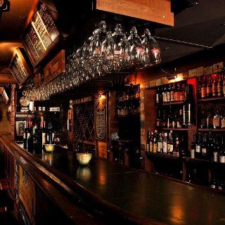 Foto von Vineyards Wine Bar & Bistro Restaurant