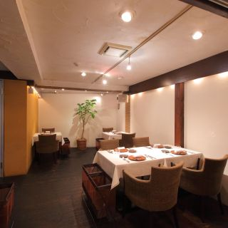 A photo of Alveare restaurant