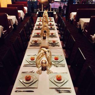 Anarbagh Indian Restaurantの写真