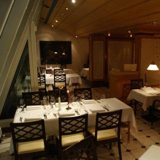Foto von Inszenario Restaurant Restaurant