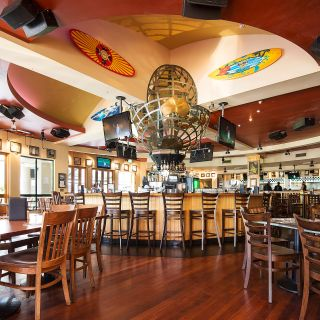 A photo of Hard Rock Cafe - Surfers Paradise restaurant
