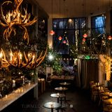 23Hoyt Private Dining