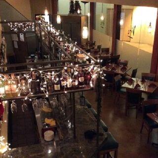Vino Italian Tapas & Wine Barの写真