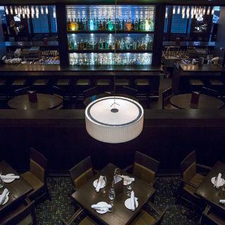 The Keg Steakhouse + Bar - Place Ville-Marie