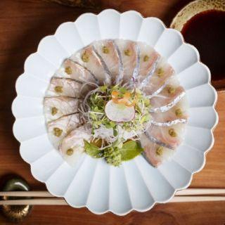 MF Sushi- Atlantaの写真