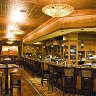A photo of The Pub By Wegmans Perinton restaurant
