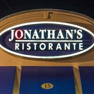 Jonathan's Ristorante - Huntington Villageの写真