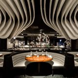 STK – Chicago Private Dining