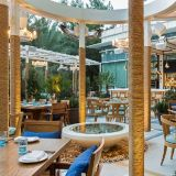Salt & Ivy – ARIA – Las Vegas Private Dining