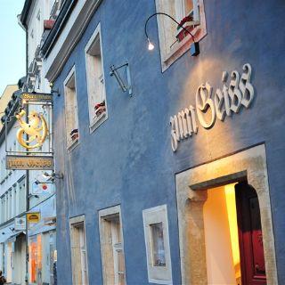 Foto von Wirtshaus Zum Geiss Restaurant