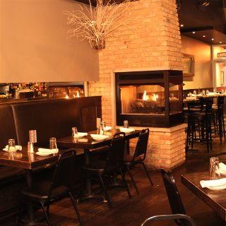 A photo of Cafe Con Leche restaurant