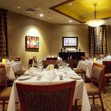 Ruth's Chris Steak House - Greenville Private Dining