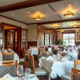 Ruth's Chris Steak House - Myrtle Beach Private Dining
