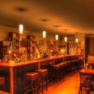 Foto von MeilenStein am Juliusturm Restaurant