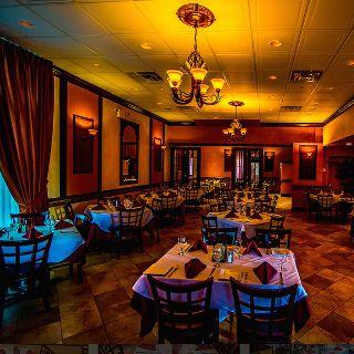 Foto von Aunt Butchies of Brooklyn - Staten Island Restaurant