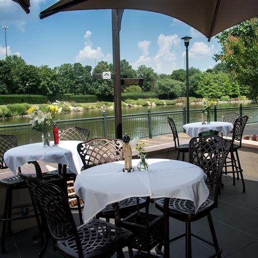 Copper Canyon Grill Gaithersburg Restaurant Gaithersburg Md Opentable