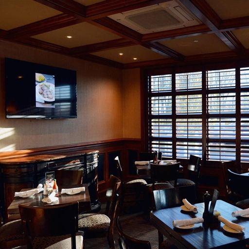 Copper Canyon Grill Glenarden Restaurant Lanham Md Opentable