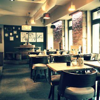 Foto von Tafelspitz & Söhne Offenbach Restaurant