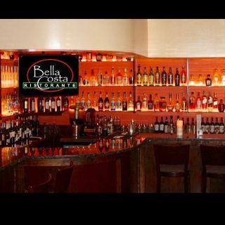 Foto von Bella Costa Restaurant