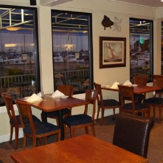 A photo of Pier 29 Waterfront Restaurant restaurant