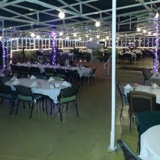 A photo of The Village Restaurant Hookah Bar & Lounge restaurant