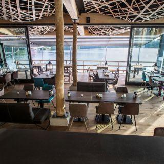 Foto von Else am See Restaurant