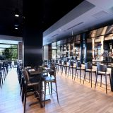 The Kitchen by Wolfgang Puck Private Dining