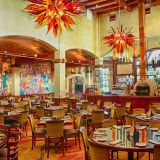 Grotto - Houston Private Dining