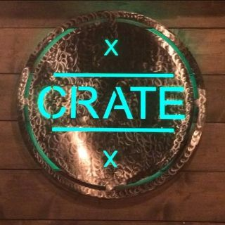CRATE Sushi & Seafoodの写真