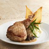 La Griglia - Houston Private Dining