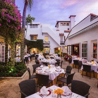 A photo of Renato's restaurant