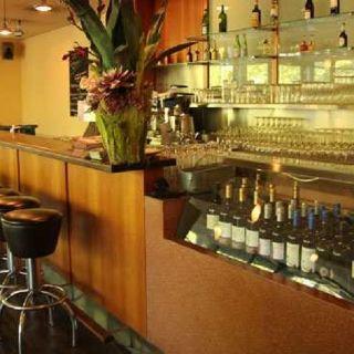 Foto von Trattoria im CINECITTA' Restaurant