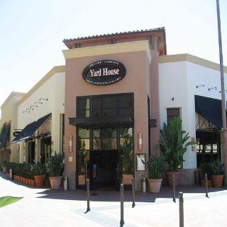Yard House - Newport Beachの写真