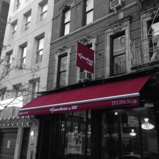 A photo of Gnoccheria by Luzzo's restaurant