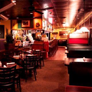 63 Restaurants Near Hilton Garden Inn