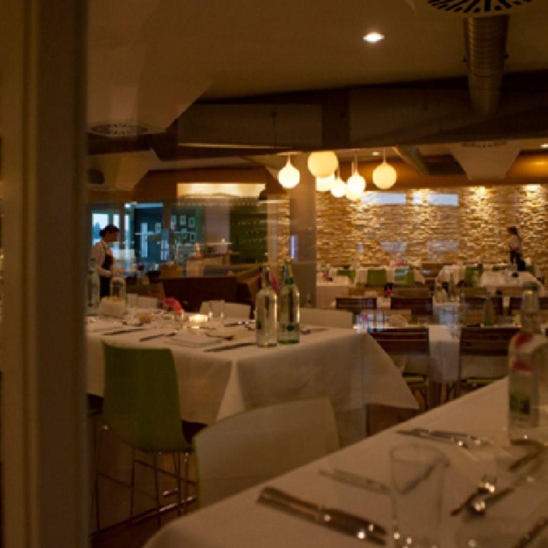 frenks ristorante heidelberg