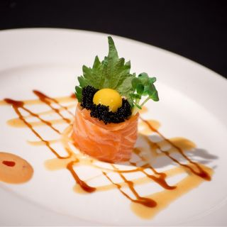 Foto von I Privé - Sushi Sake Spirits Restaurant