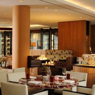 Foto von KÖ 59 Restaurant