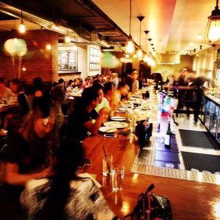 Chang'an Restaurantの写真