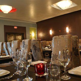 A photo of Sakoon - Fremont restaurant