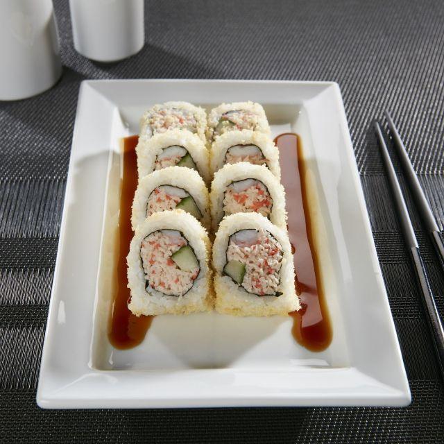 Ra Sushi Bar Restaurant Addison