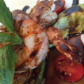 A photo of Piccolo Trattoria- Doylestown restaurant