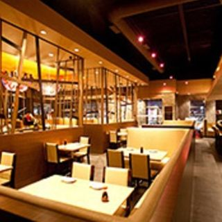 A photo of Makimono Sushi Bar & Restaurant - Oshawa restaurant