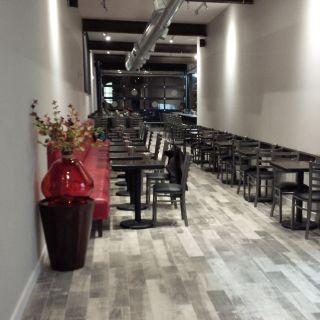 Foto von Baja 328 Restaurant