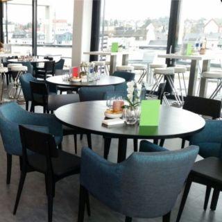 Foto von Restaurant 360 Grad Restaurant