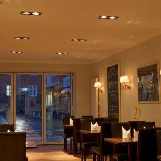 Foto von Seher & Fölsch's Prinzenhuus Restaurant