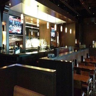 A photo of The Keg Steakhouse + Bar - Maple Ridge restaurant