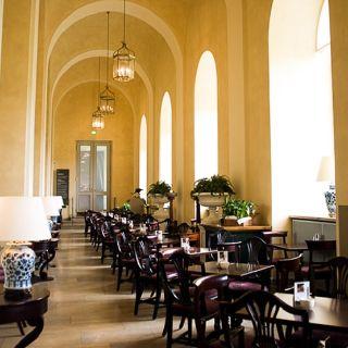 Foto von Cafe Klenze Restaurant